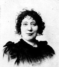 Marie-krysinska